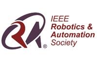 Robotics and Automation Society
